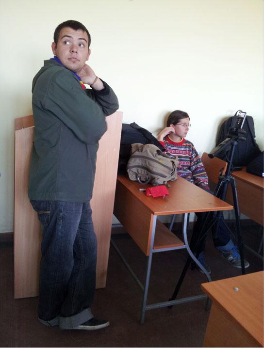 imagen-6_web